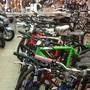 Торговая компания Велосити