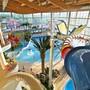 Городской семейный курорт-центр Мореон — СПА салон