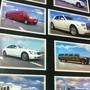 фото Прокатная компания Альфа-Лимузин 3
