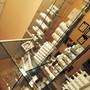 фото Центр красоты и здоровья Довиль 2