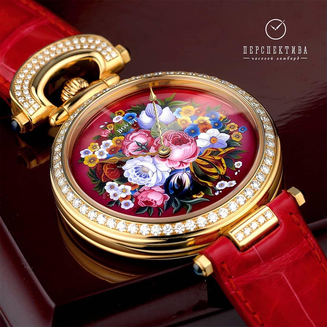 Часов ломбард магазин в продать сим часы