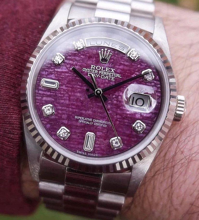 Ломбарде питер в часы стоимость bang hublot big часы