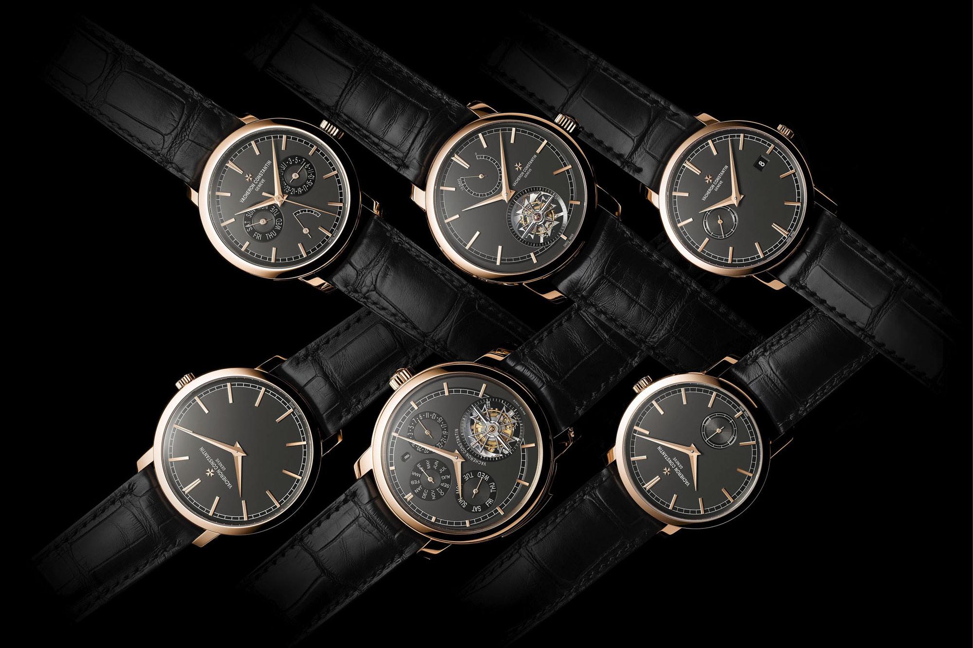 Ли магазин часы сдать в можно продам беккер настенные часы густав