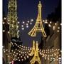 Салон красоты Париж