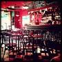 Жан-Жак — кафе с живой музыкой