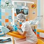 Центр красоты и здоровья Медина