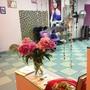 Салон красоты Ультрафиолет
