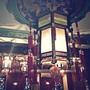 Салон красоты и здоровья Древний Китай
