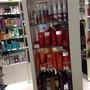 Магазин косметики для волос Hair Line