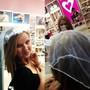 Магазин косметики и парфюмерии Волшебный пузырек