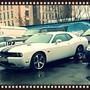 Автосалон подержанных автомобилей Мосавтотрейд