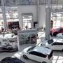 Автосалон Trade-in