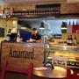 Кафе Amarcord