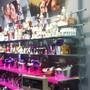 Магазин косметики Yves Rocher