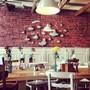 Кафе-бар Фартук