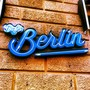 Кафе Berlin