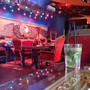 Кафе-ресторан Del Mar