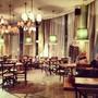 Ресторан Песто кафе — кафе с живой музыкой