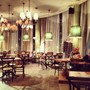 Ресторан Песто кафе