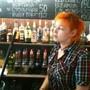 Кафе-бар Bar DO Bar