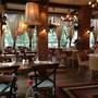 Ресторан Джон Джоли