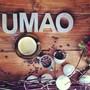 Кафе Umao