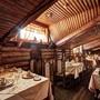 Ресторан ЕРМАК