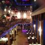 Кафе-ресторан Кон-Коронель