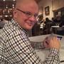 фото Ресторан Загородный очаг 2