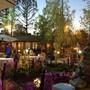Ресторан Загородный очаг