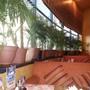 Ресторан-клуб El Inka