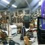Специализированный автотехцентр по ремонту европейских автомобилей Hi-Tech