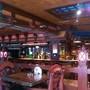 Ресторан-клуб Трюм