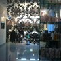 Салон красоты Maletti