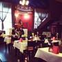 Ресторан Амстердам