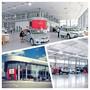 Автотехцентр Тойота Центр Екатеринбург Север