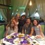 фото Ресторан Славянская трапеза 4