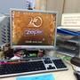 Торговая компания Zepter International
