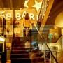 Караоке-бар Bar in