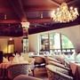 Ресторан Sun Resort
