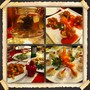 Китайский ресторан Ми Фан