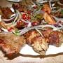 Ресторан Мерси Баку