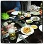 Ресторан Gangnam