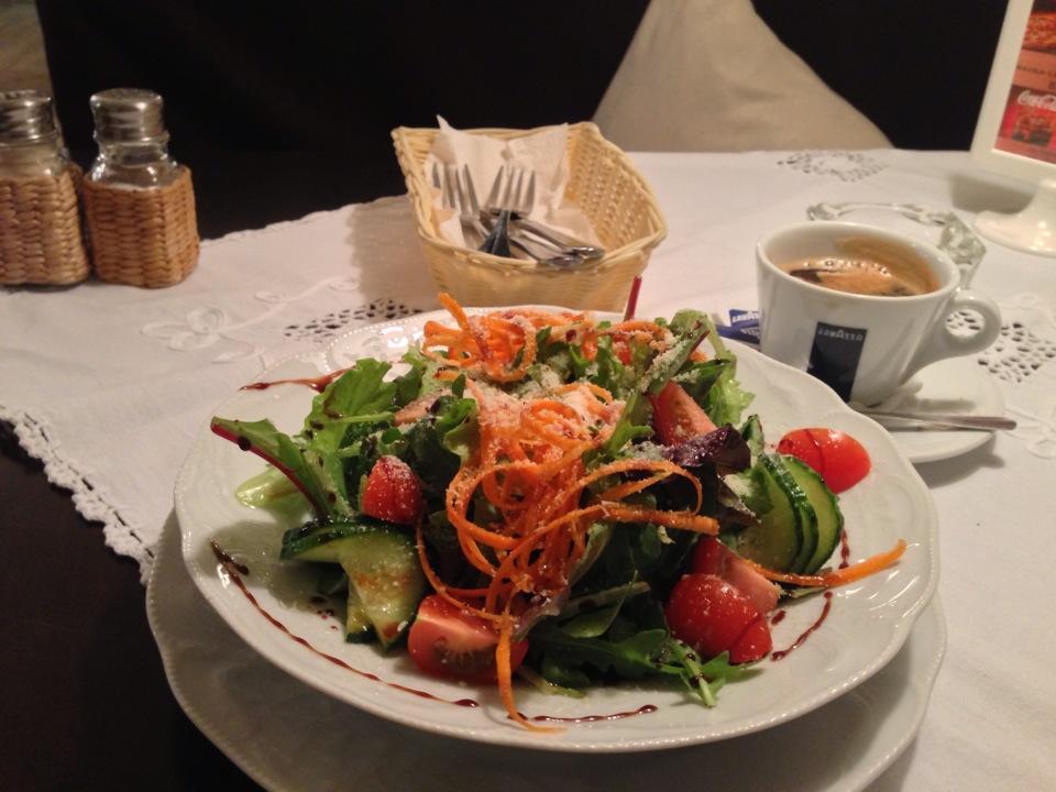 фотосессия тольятти в питере рестораны меню фото блюд значке трее