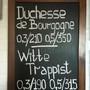 Бельгийский гастрономический паб Brugge