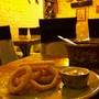 фото Ресторан европейской кухни Taverna 6
