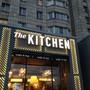 Ресторан The Kitchen