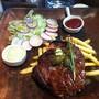 Ресторан Steak Club