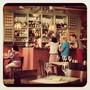 Ресторан Little Italy