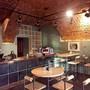 Ресторан Пельмения